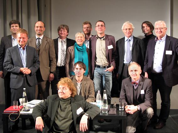 monetative-tagung-gruppenfoto-berlin-27-okt-20121